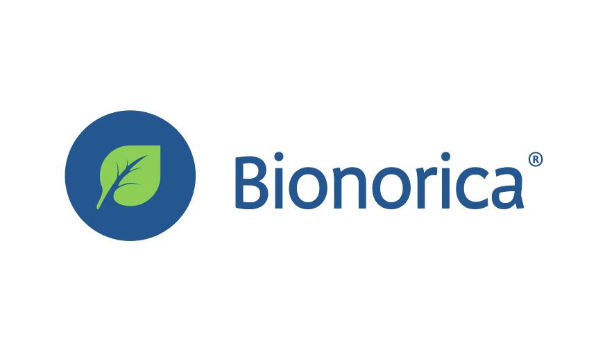 Бионорика СЕ