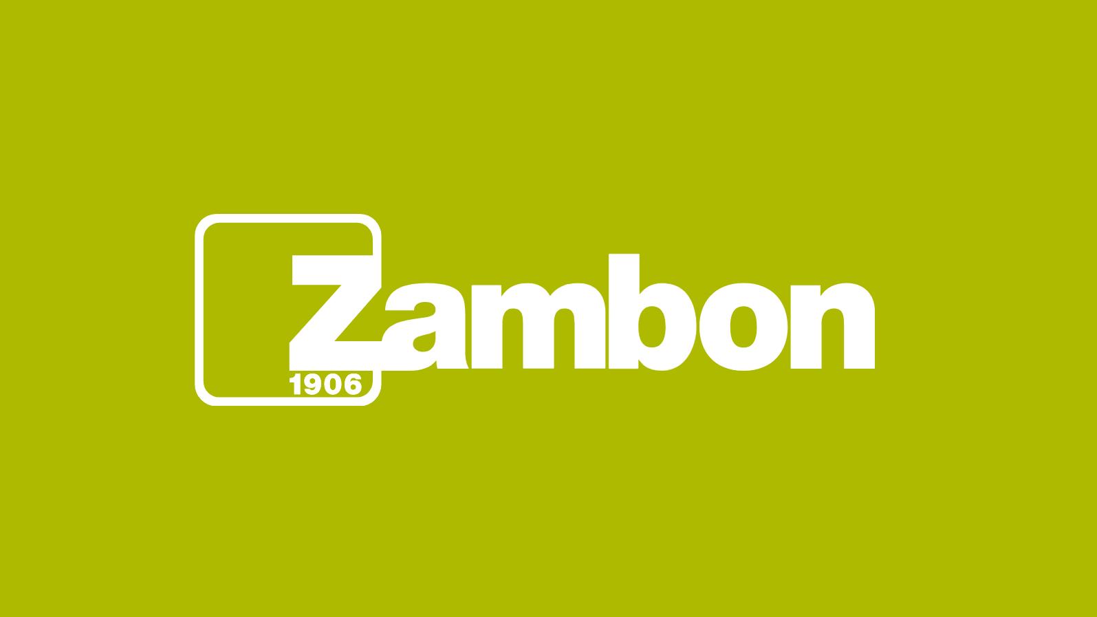 Замбон