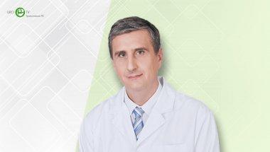ЧСВУ «Российские клинические рекомендации по ДГПЖ: как предусмотреть все»