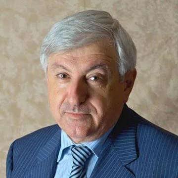 Коган Михаил Иосифович